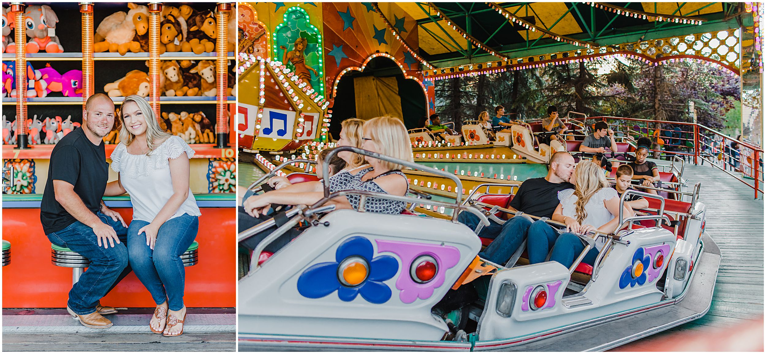 kennywood_engagement_session_0002.jpg