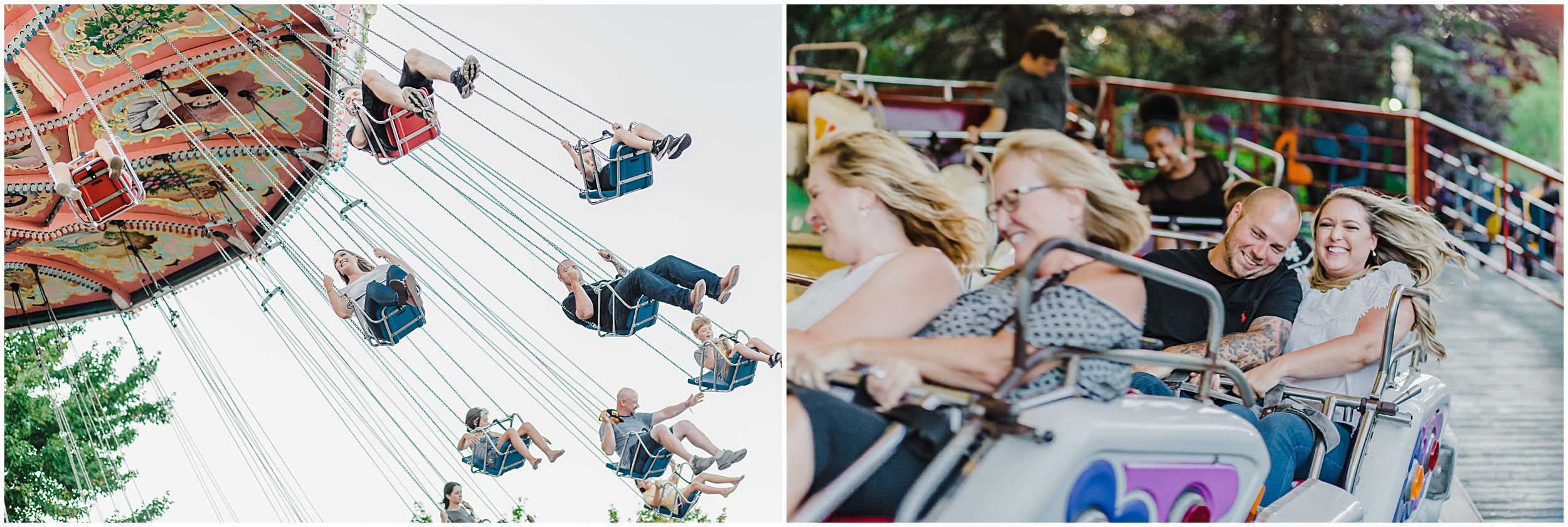 kennywood_engagement_session_0003.jpg