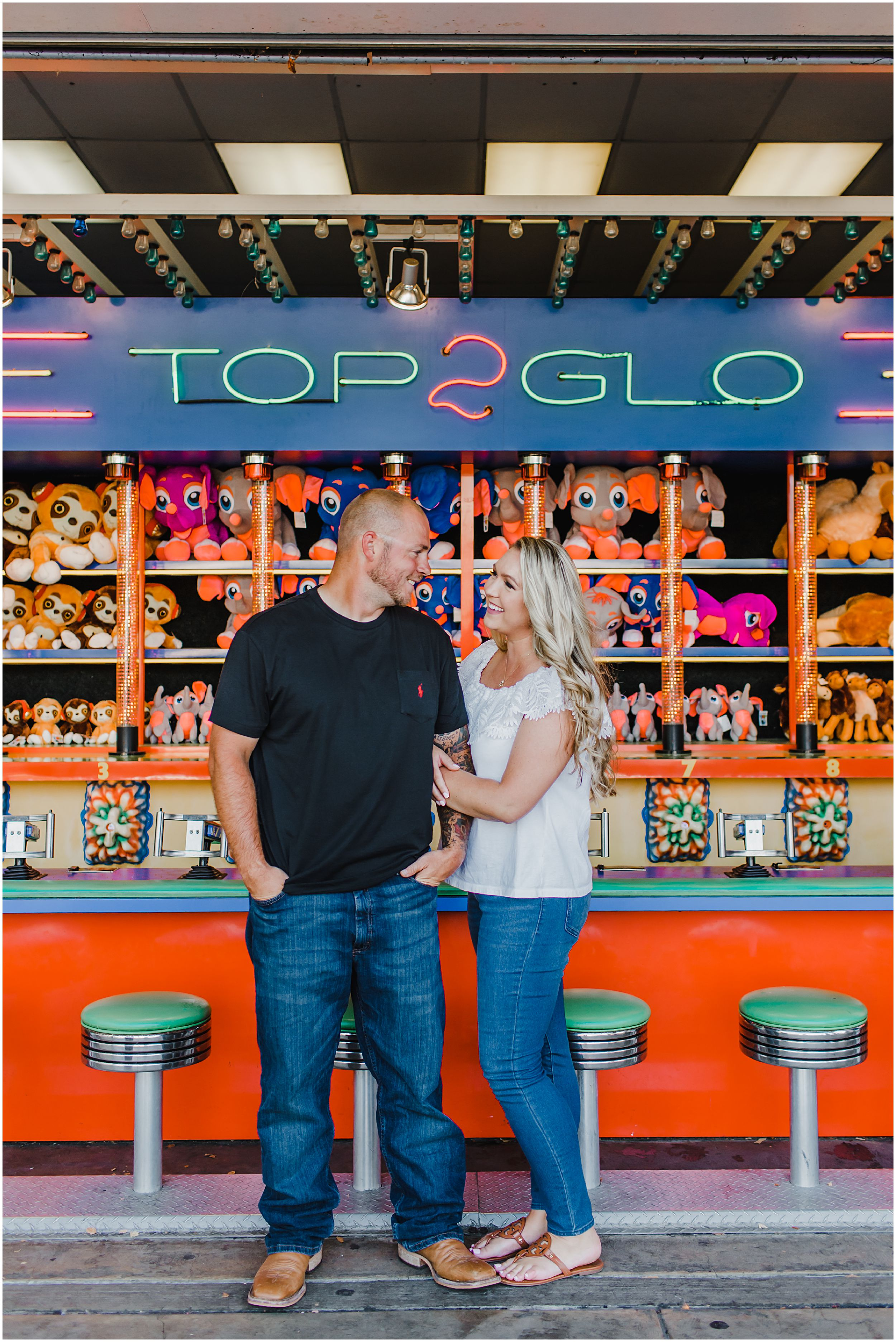 kennywood_engagement_session_0001.jpg