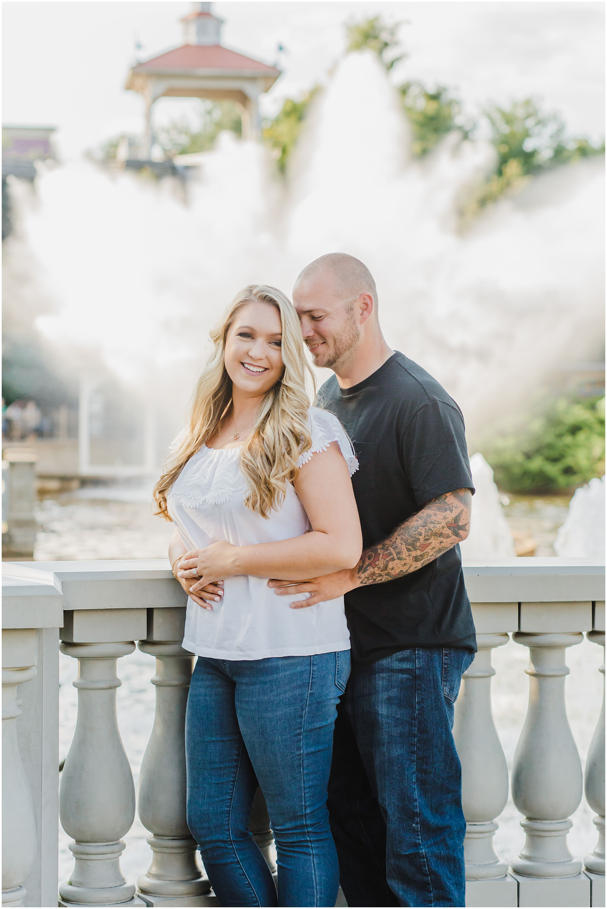 kennywood_engagement_session_0006.jpg