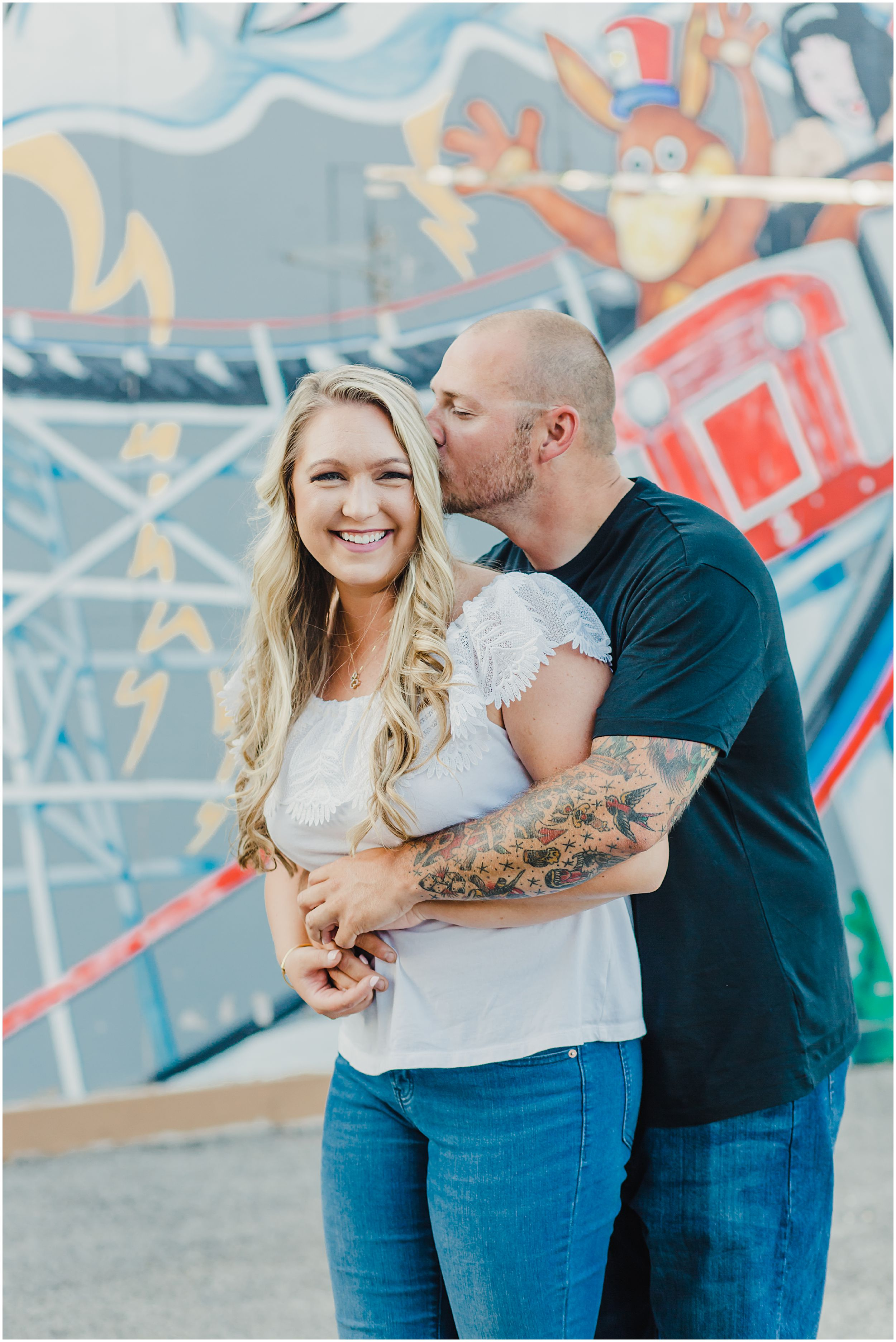 kennywood_engagement_session_0007.jpg