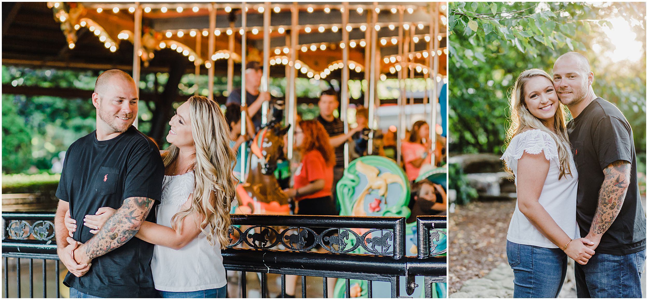 kennywood_engagement_session_0014.jpg
