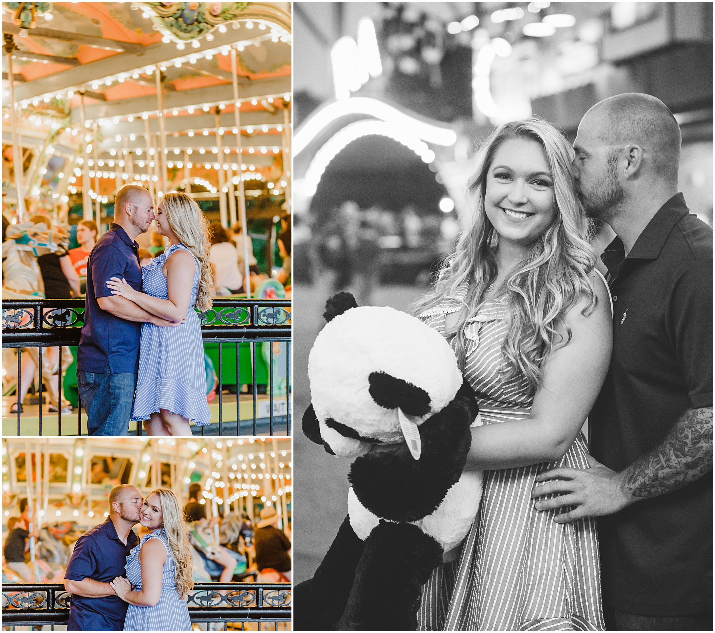 kennywood_engagement_session_0013.jpg