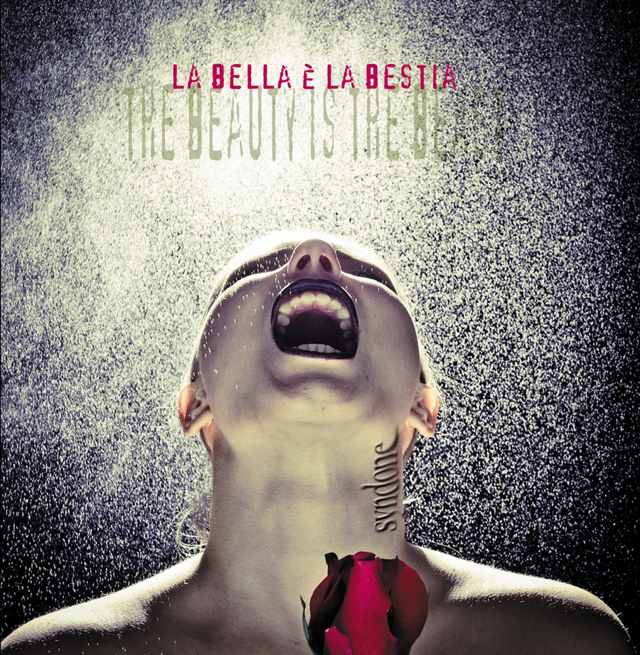 La_Bella_la_Bestia.jpg