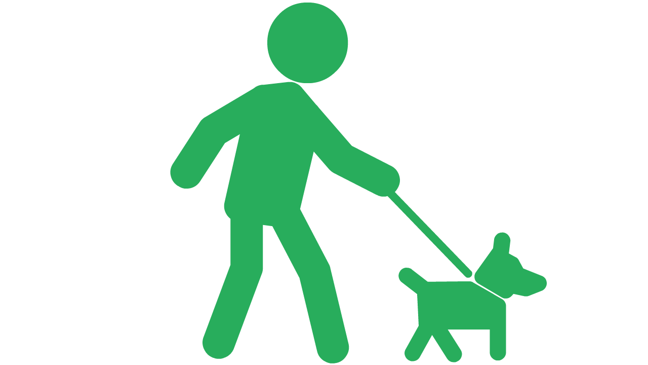 person-walking-with-dog_318-29471.jpg