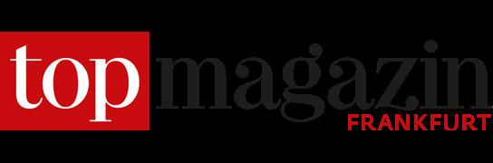 Walkie Artikel in Top Magazin