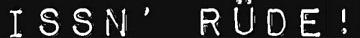 issn-rüde-logo-breit-scaled.jpg
