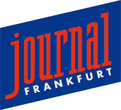 logo_journal_250px.jpg