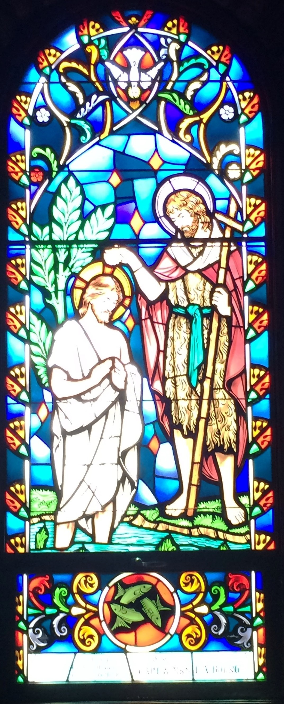 Baptism of Jesus Nave.JPG
