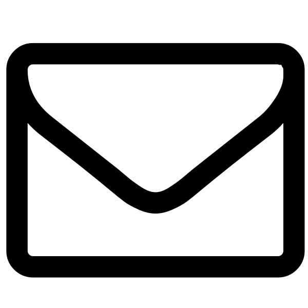 email icon.jpg