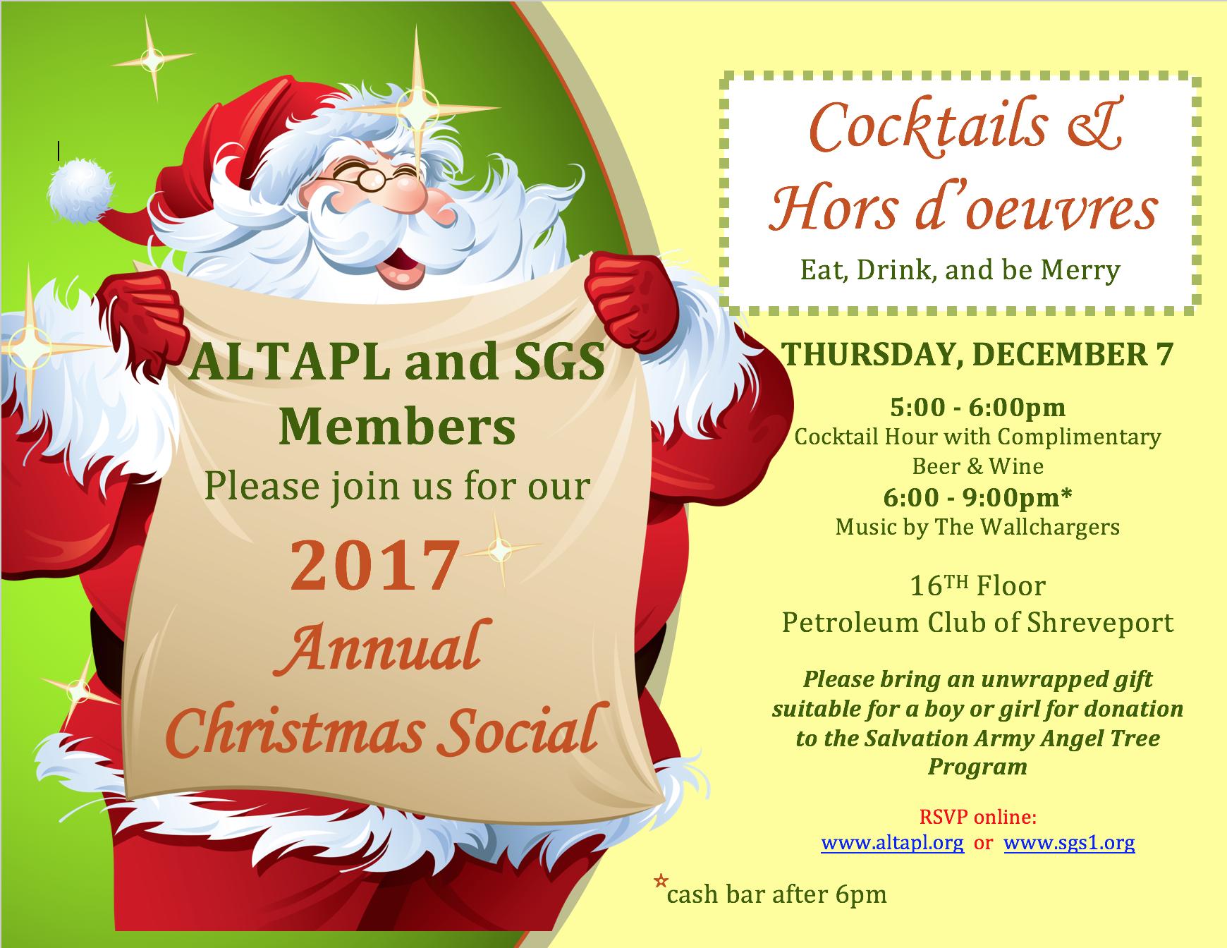 Christmas Social Flyer.png