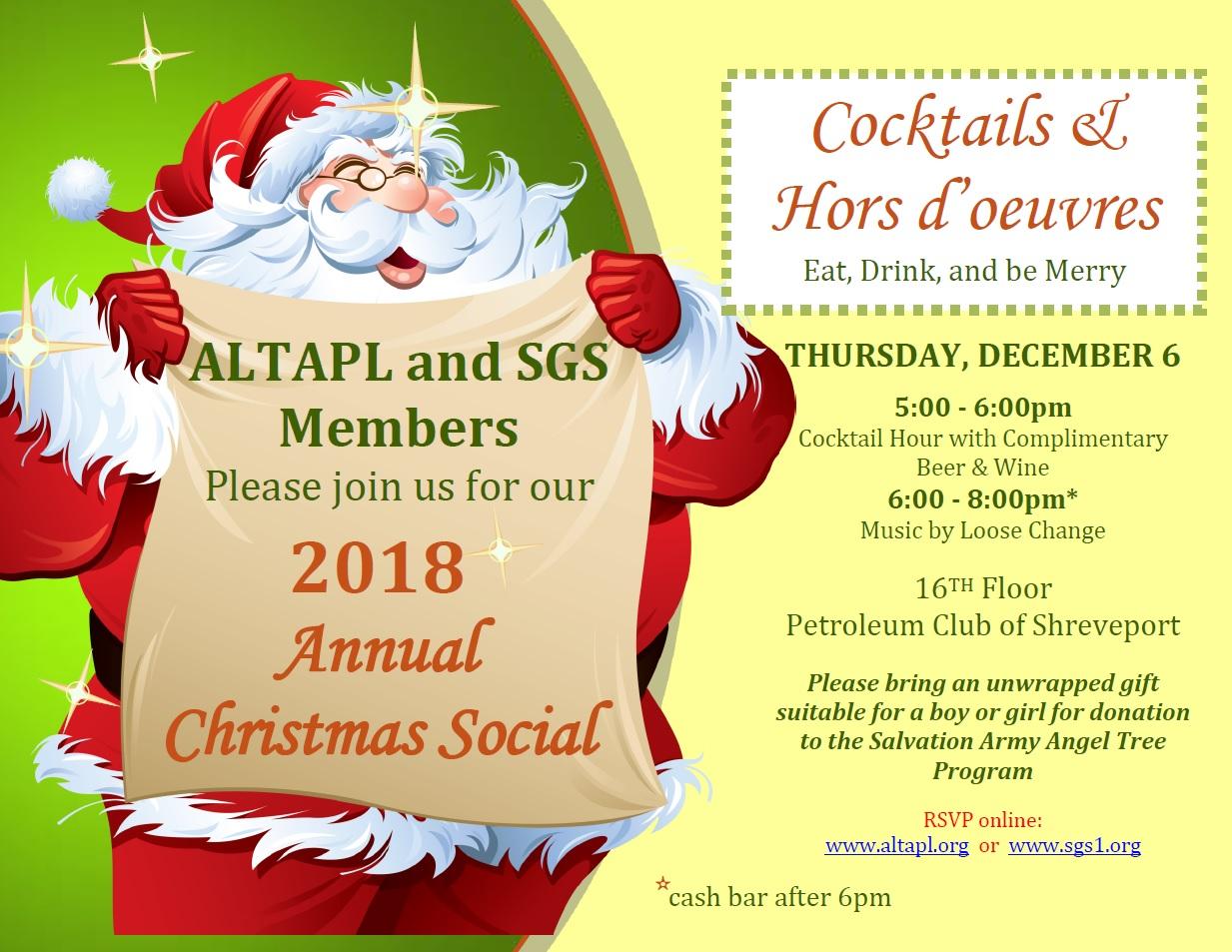 2018 Christmas Social.jpg