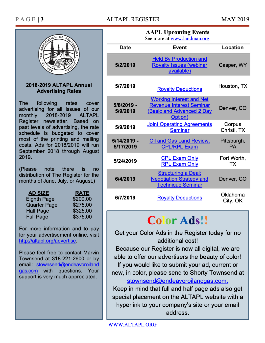 ALTAPL Register May 2019 Page 3.jpg