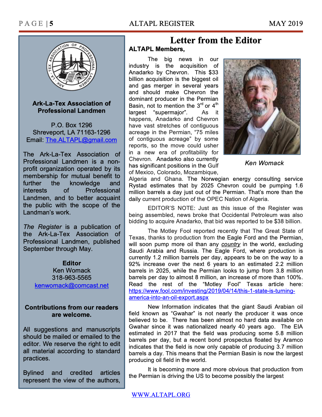 ALTAPL Register May 2019 Page 5.jpg