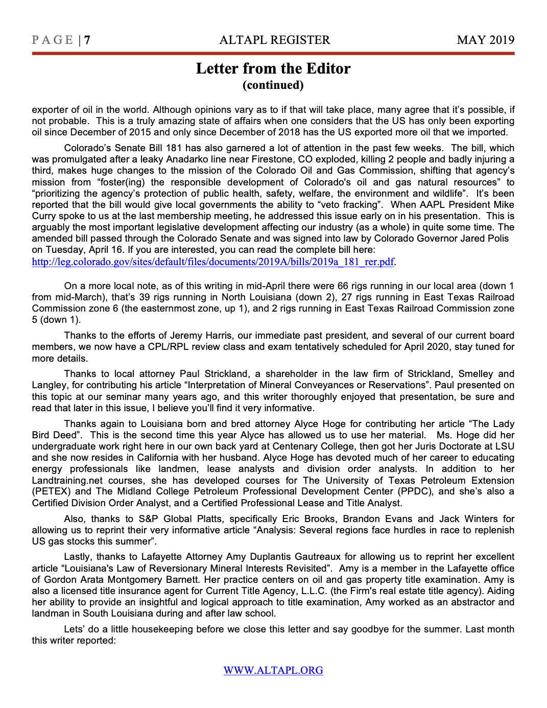 ALTAPL Register May 2019 Page 7.jpg