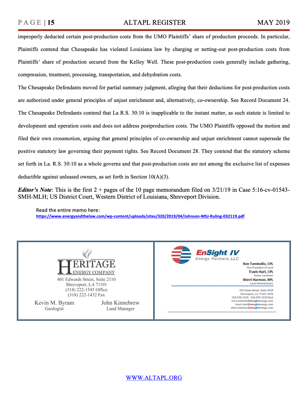 ALTAPL Register May 2019 Page 15.jpg