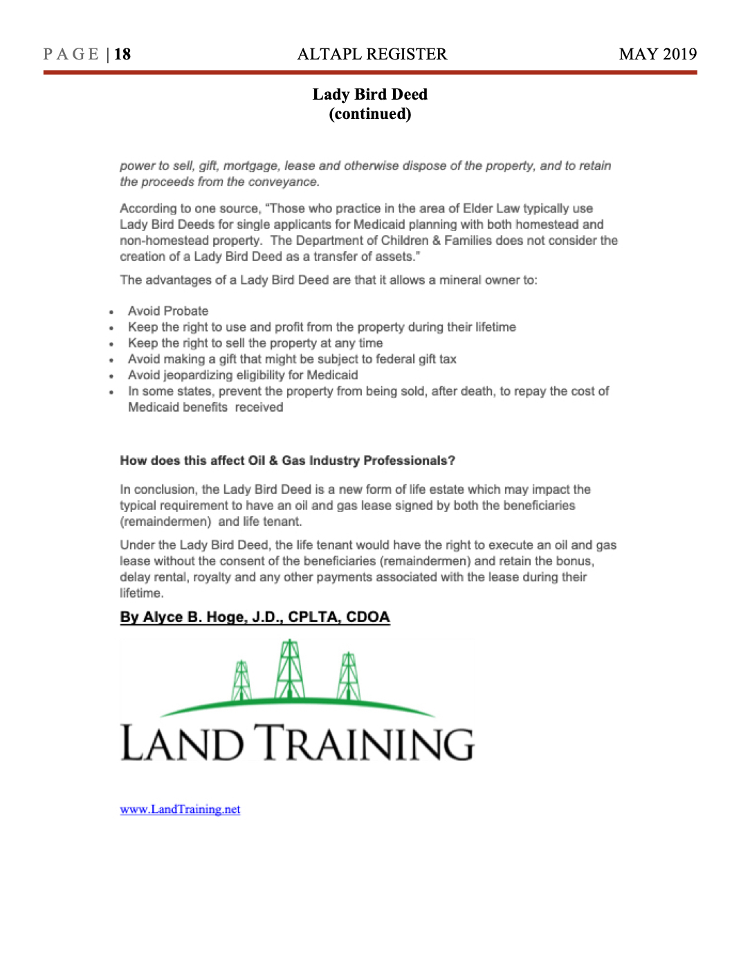 ALTAPL Register May 2019 Page 18.jpg
