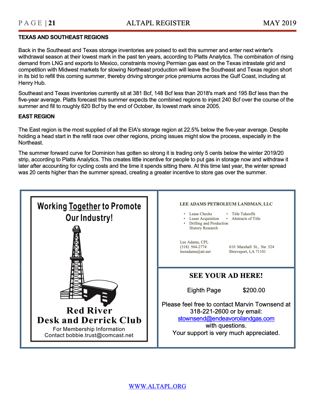 ALTAPL Register May 2019 Page 21.jpg