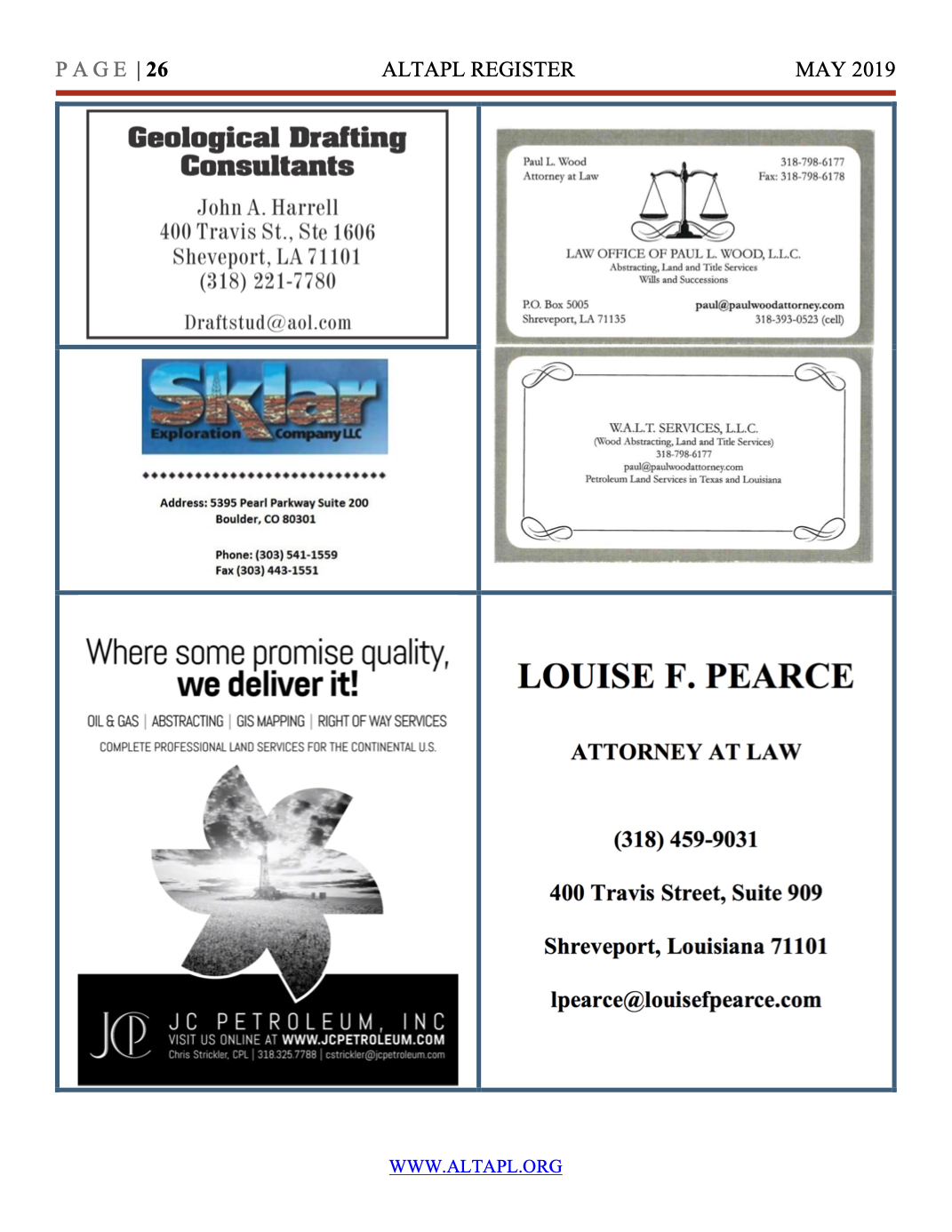 ALTAPL Register May 2019 Page 26.jpg