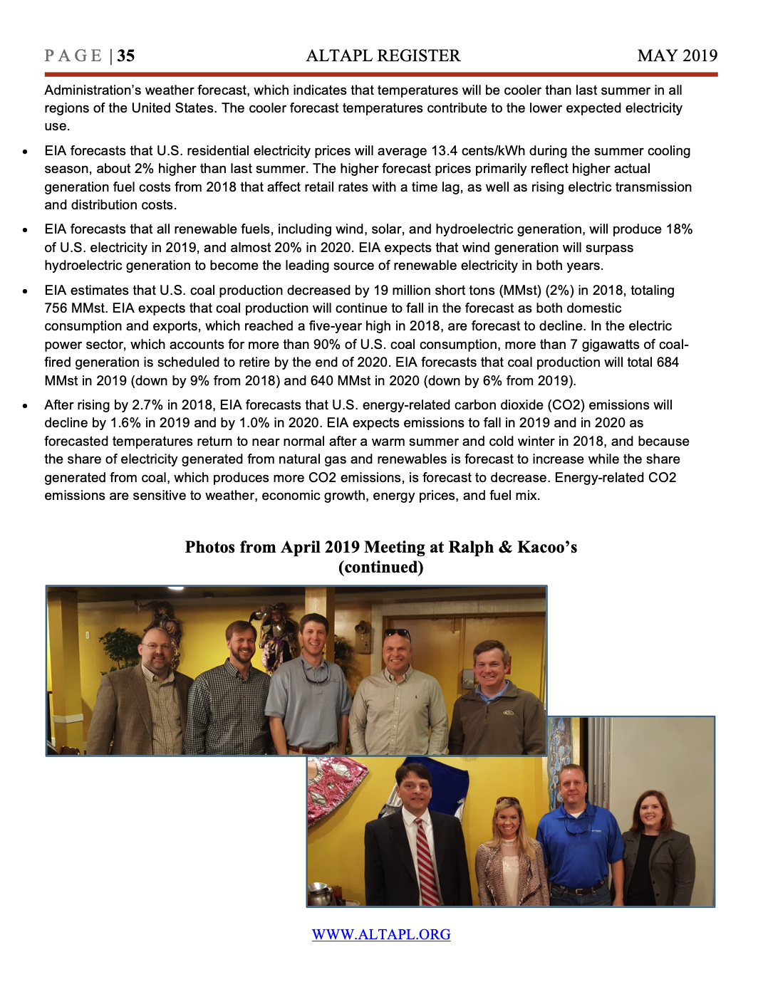 ALTAPL Register May 2019 Page 35.jpg