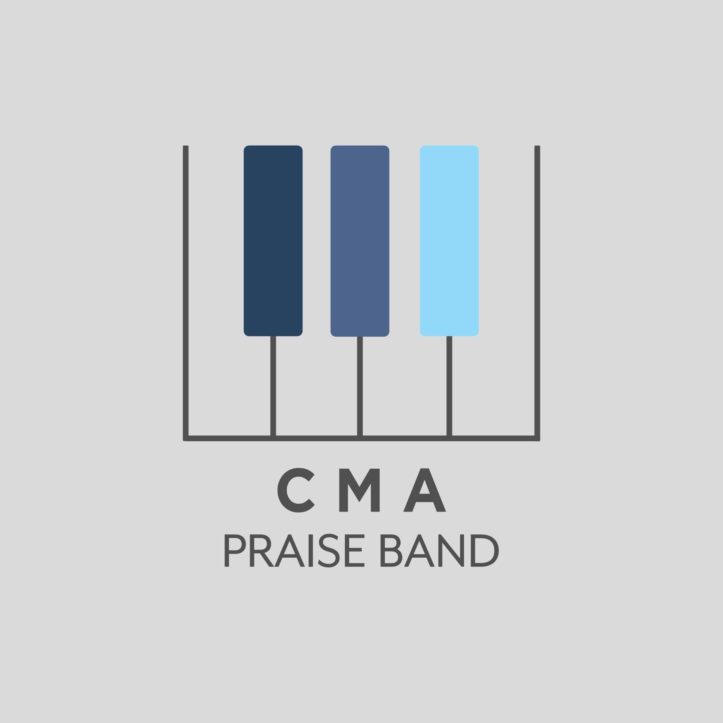 CMA+Praise+Band+Logo.jpg