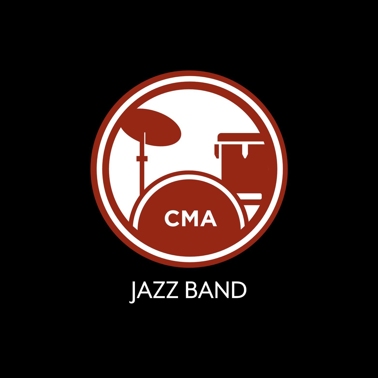 CMA+Jazz+Band+Logo.jpg