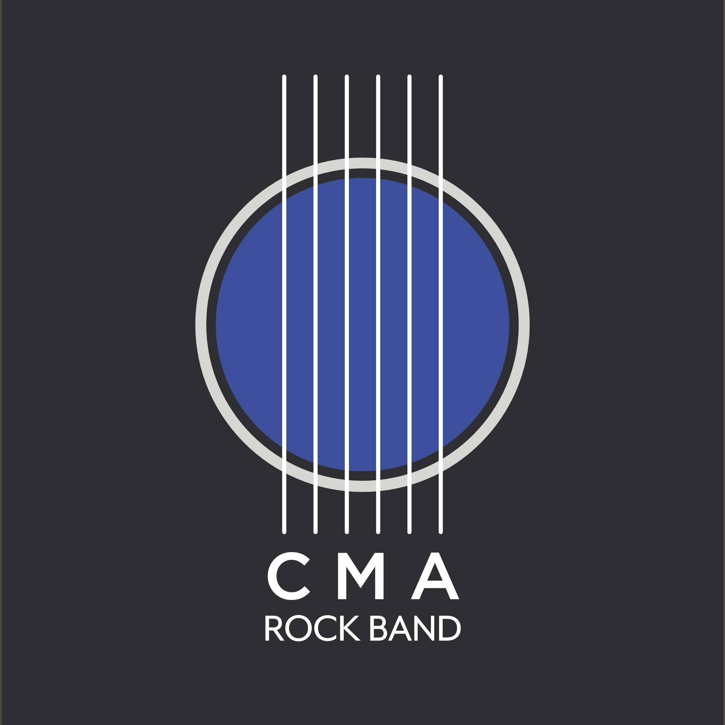 CMA+Rock+Band+Logo.jpg