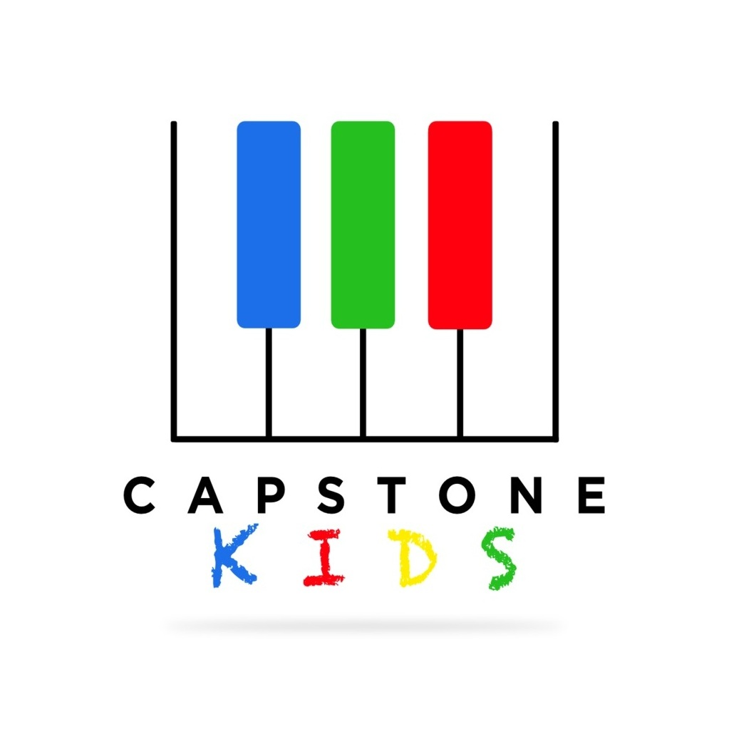 Capstone Kids (ages 2-5) - Thursdays, 10-10:45am - Register here.Thursdays, 11-11:45am - Register here.$50/month per student.