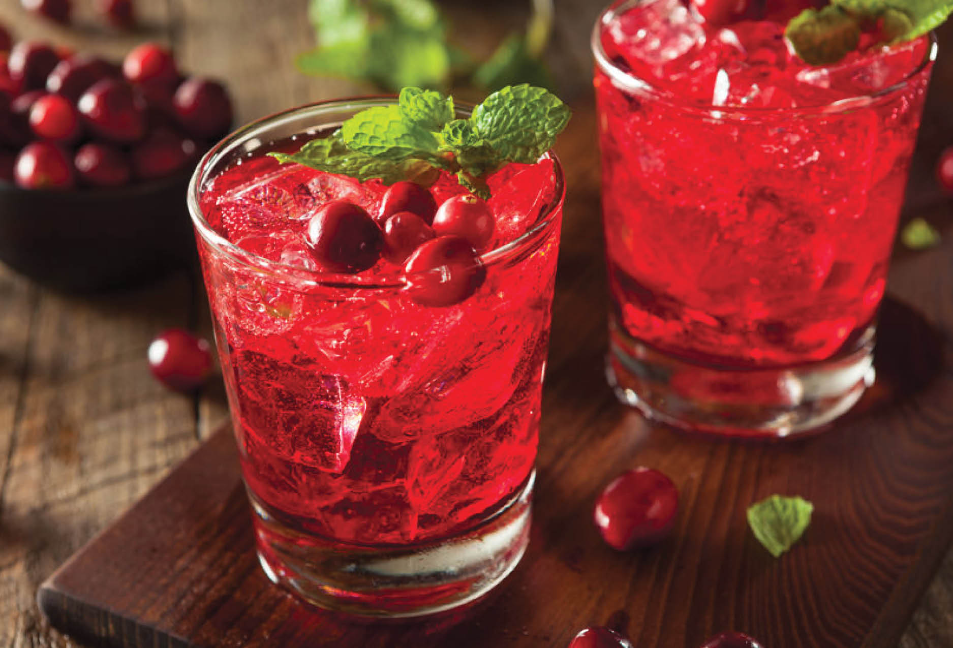 lingonberry-punch.jpg