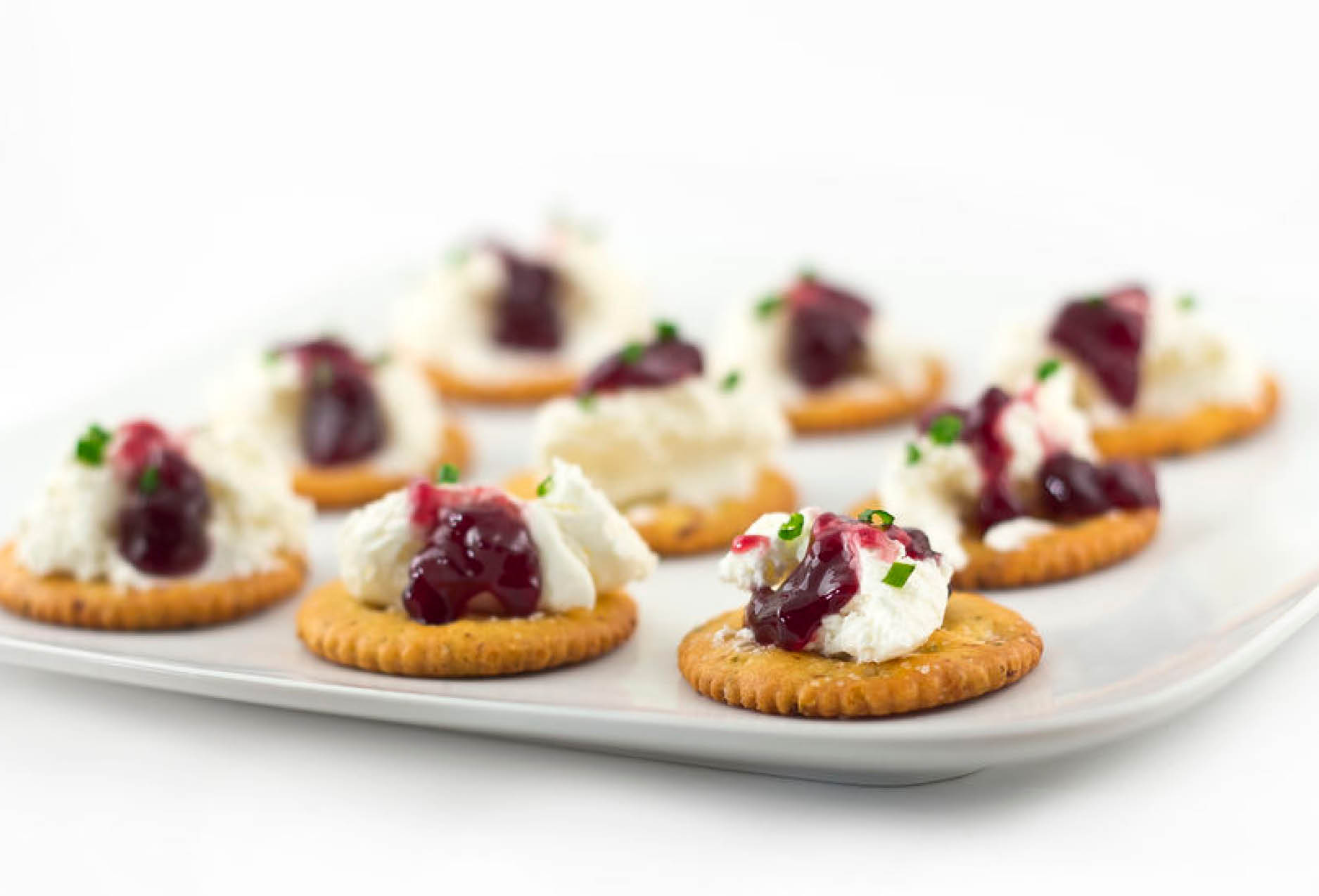 lingonberry-crackers.jpg