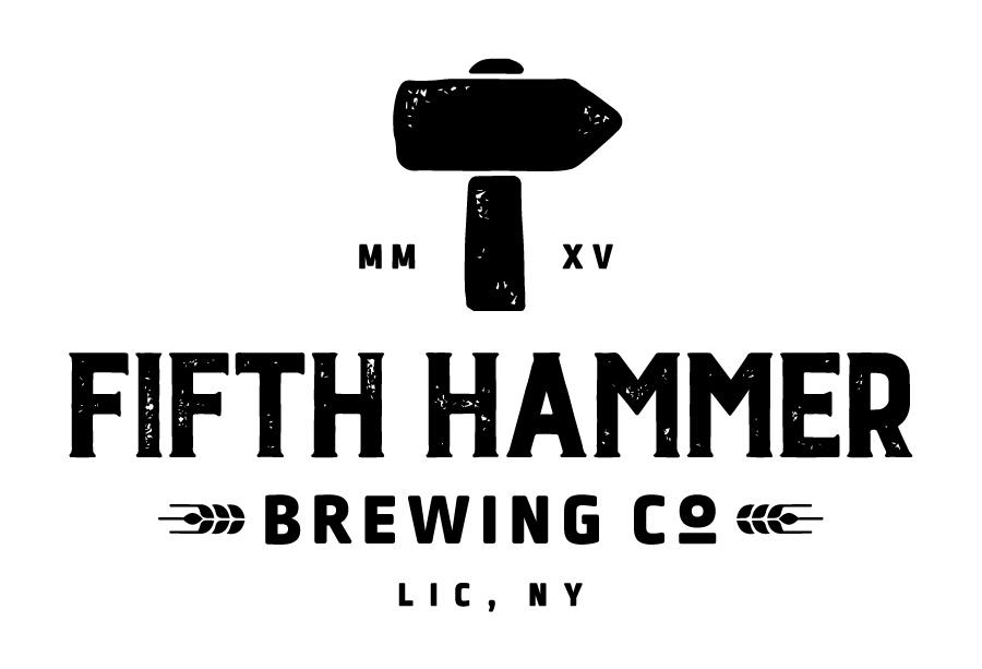 FifthHammer_logo-img.jpg