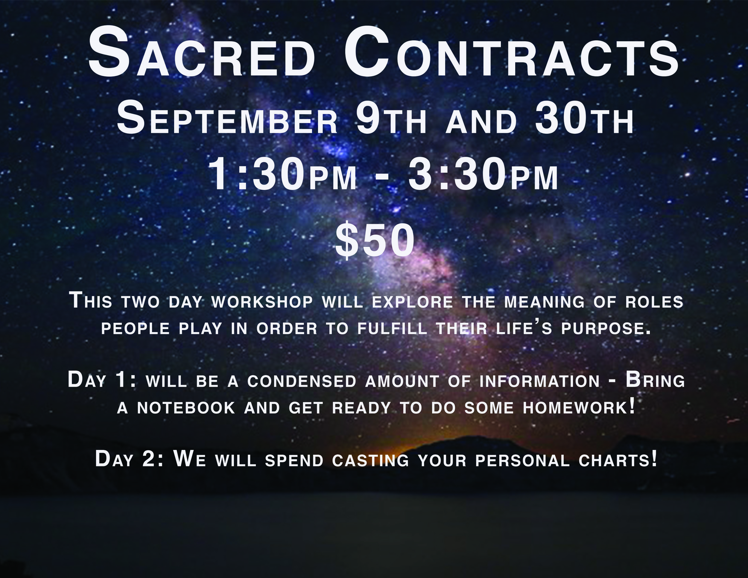 Sacred Contracts.jpg