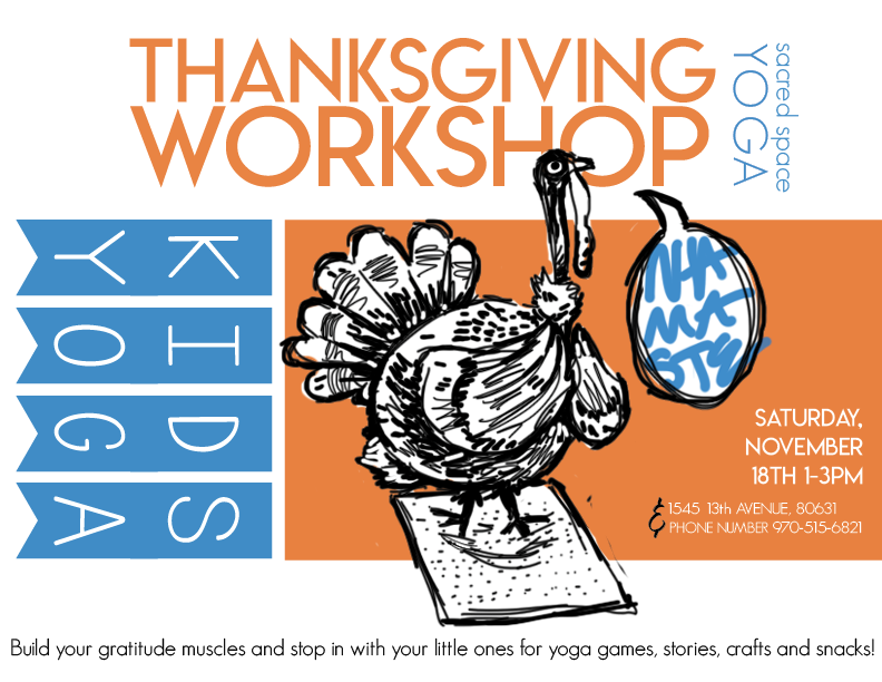thanksgiving workshopkids.png