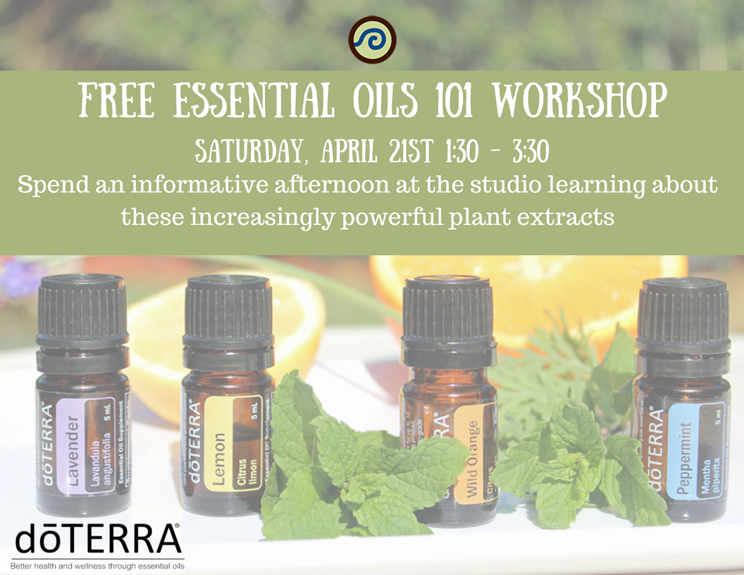Free Essential Oils 101 Workshop (1).png