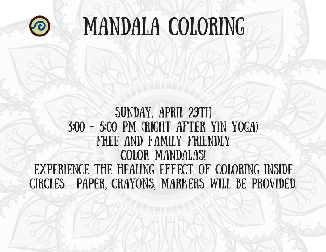 Mandala Coloring.png