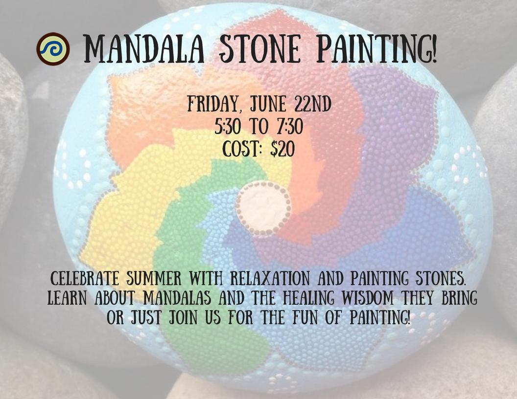 SSY Mandala Stone Painting Flyer!.png