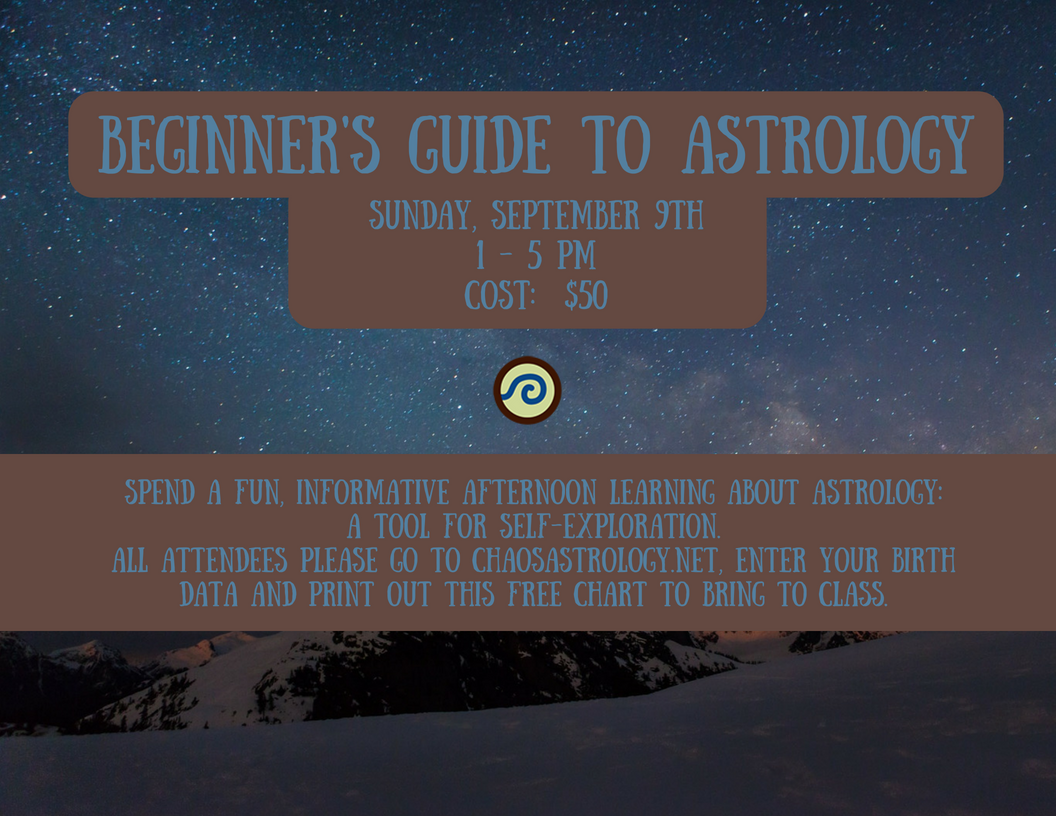 Beginner's Guide to Astrology.png