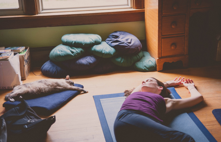 sacred-space-yoga-cat-restorative.jpeg