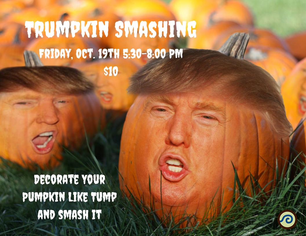 Trumpkin Smashing.png