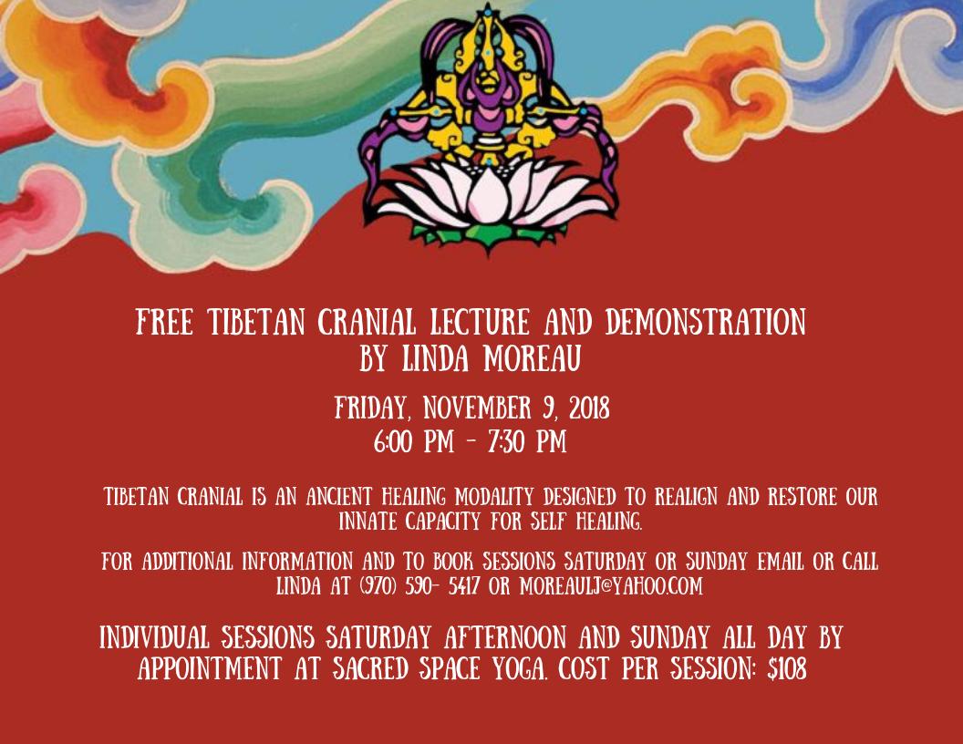 Free Tibetan Cranial Lecture Flier.png