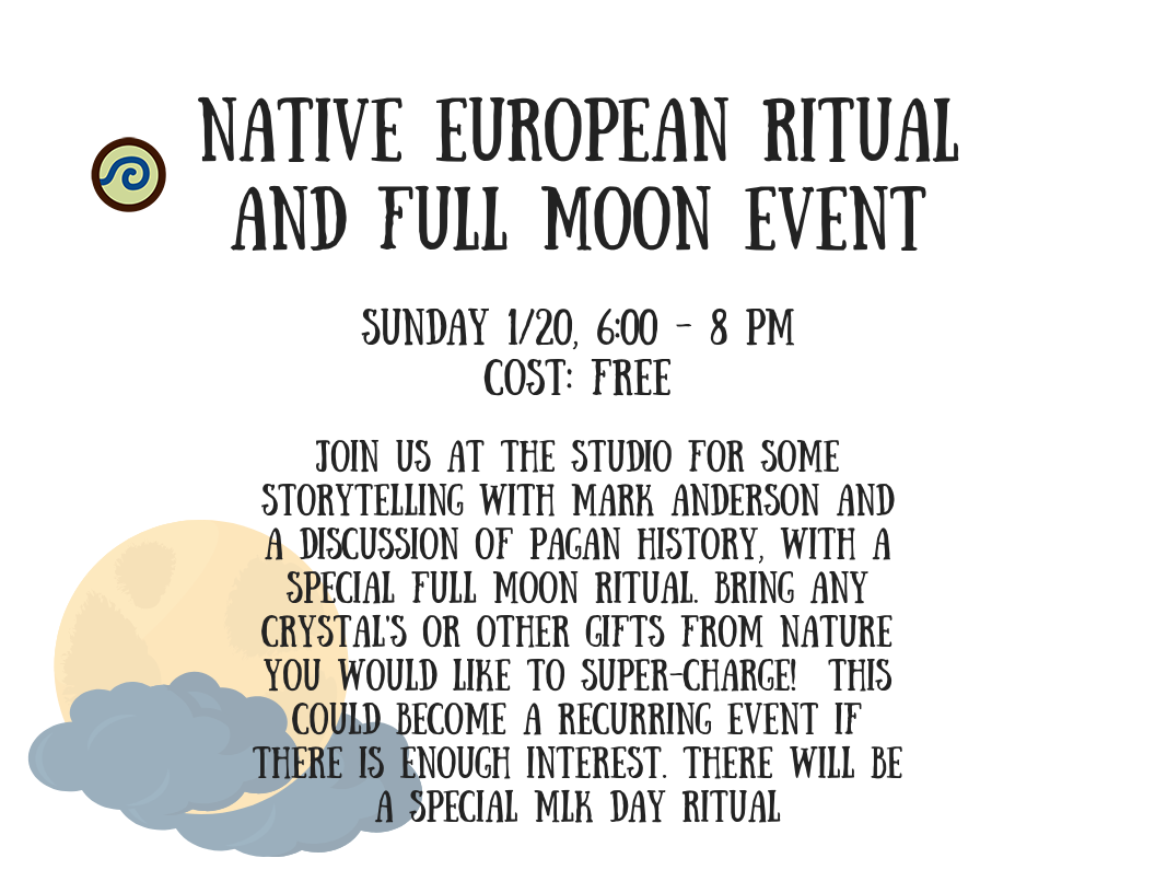 SSY Native European Ritual and Full Moon Event.png