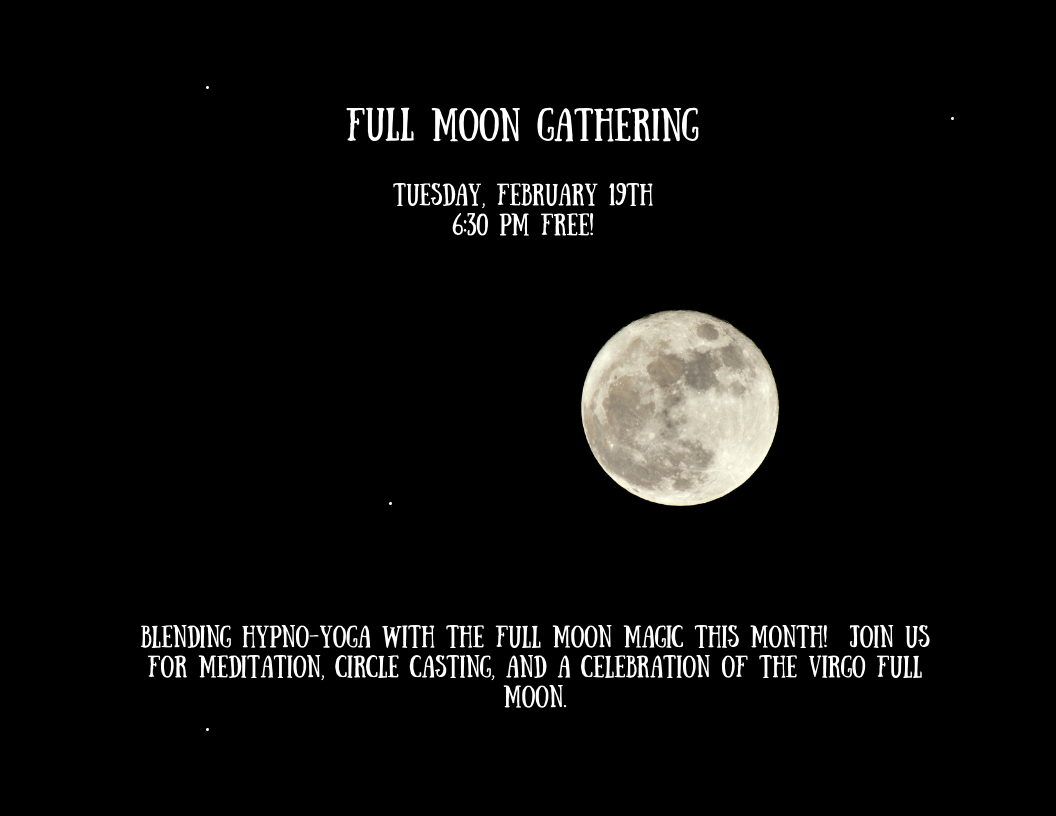 SSY Full Moon Gathering 1.28.19.png