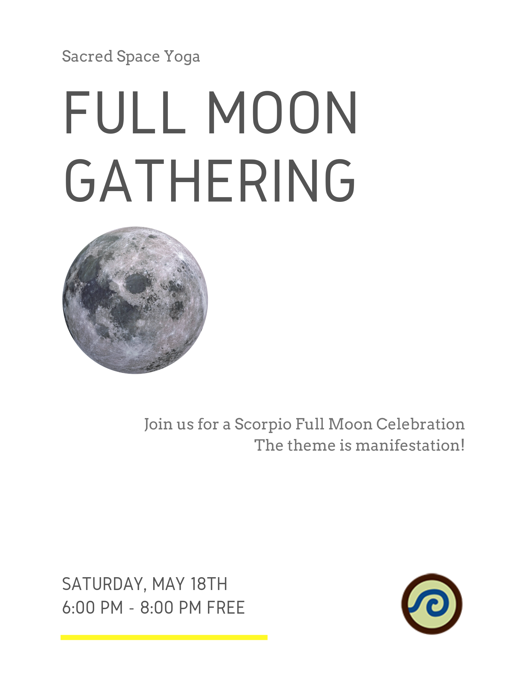 SSY Full Moon Gathering 5.6.19.png