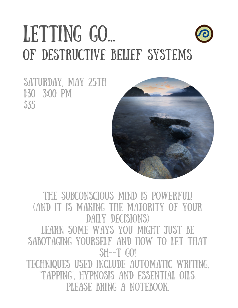 Letting Go... Workshop Flier 5.6.19.png