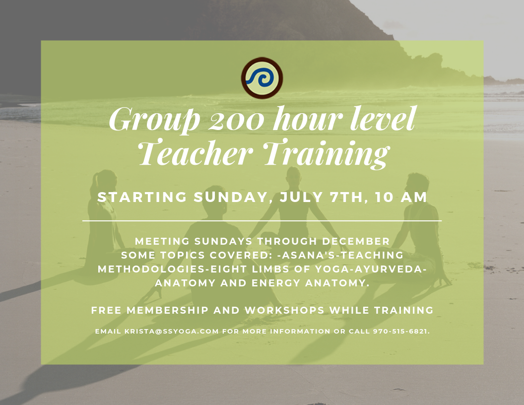 SSY Group 200 hour level Teacher Training Flier 5.28.19.png