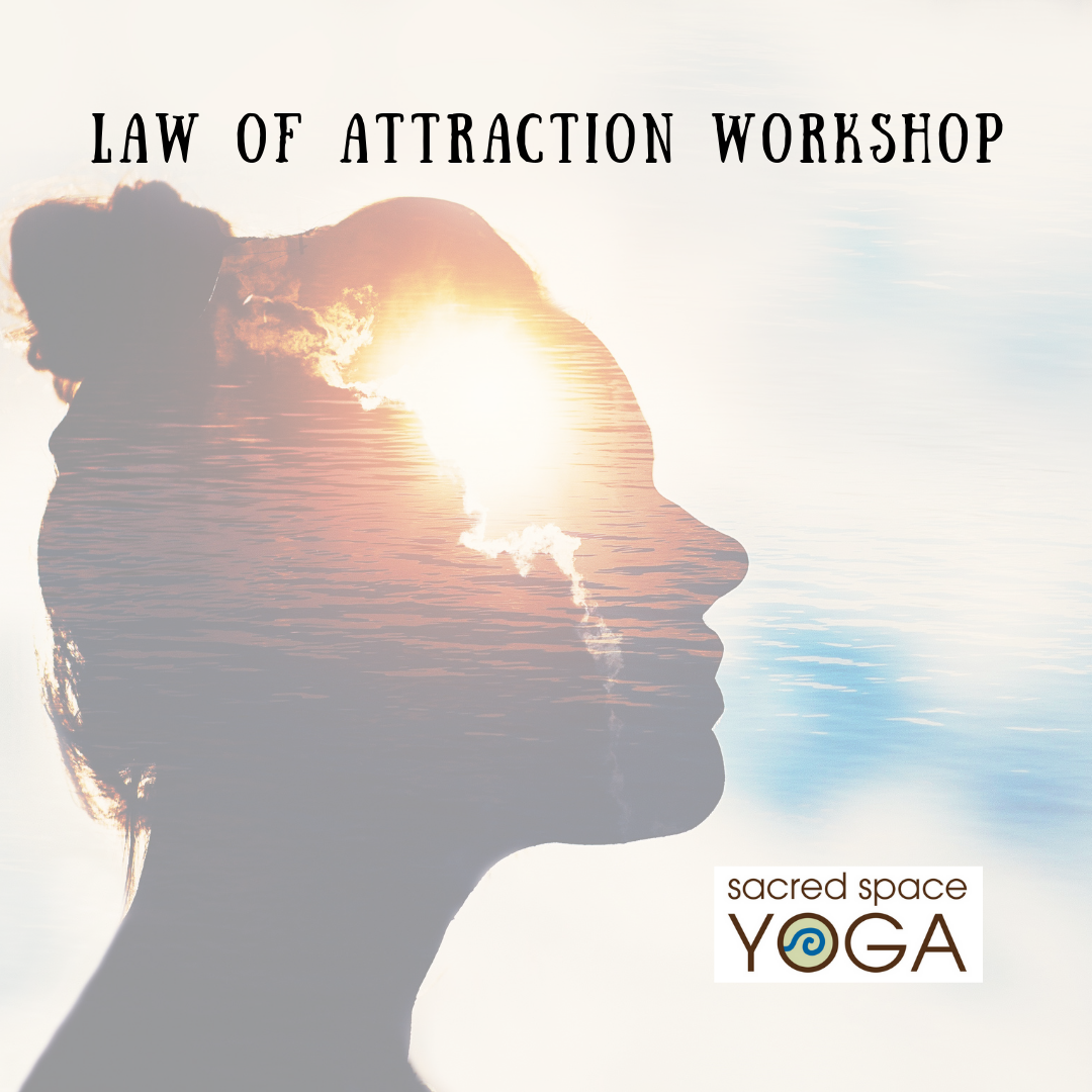 Copy of Law of Attraction Workshop SM Post 7_24_19.png