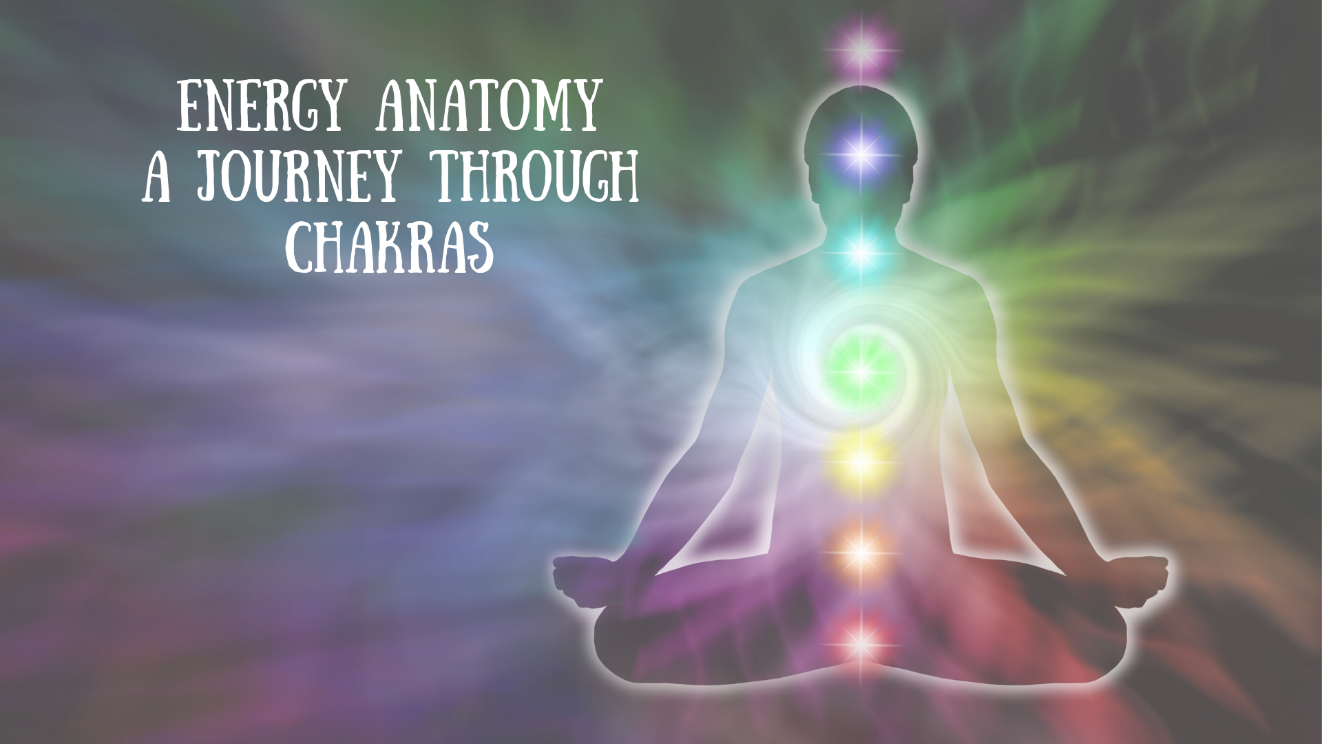 Copy of Energy Anatomy A Journey Through Chakras FB Event Cover 7.25.19 (1).png