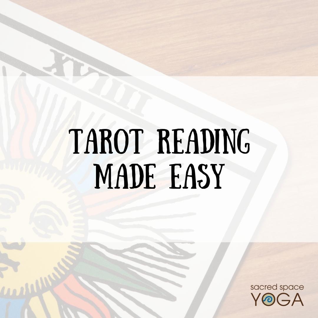 SSY Tarot Reading Made Easy SM Post 9.20.19.jpg