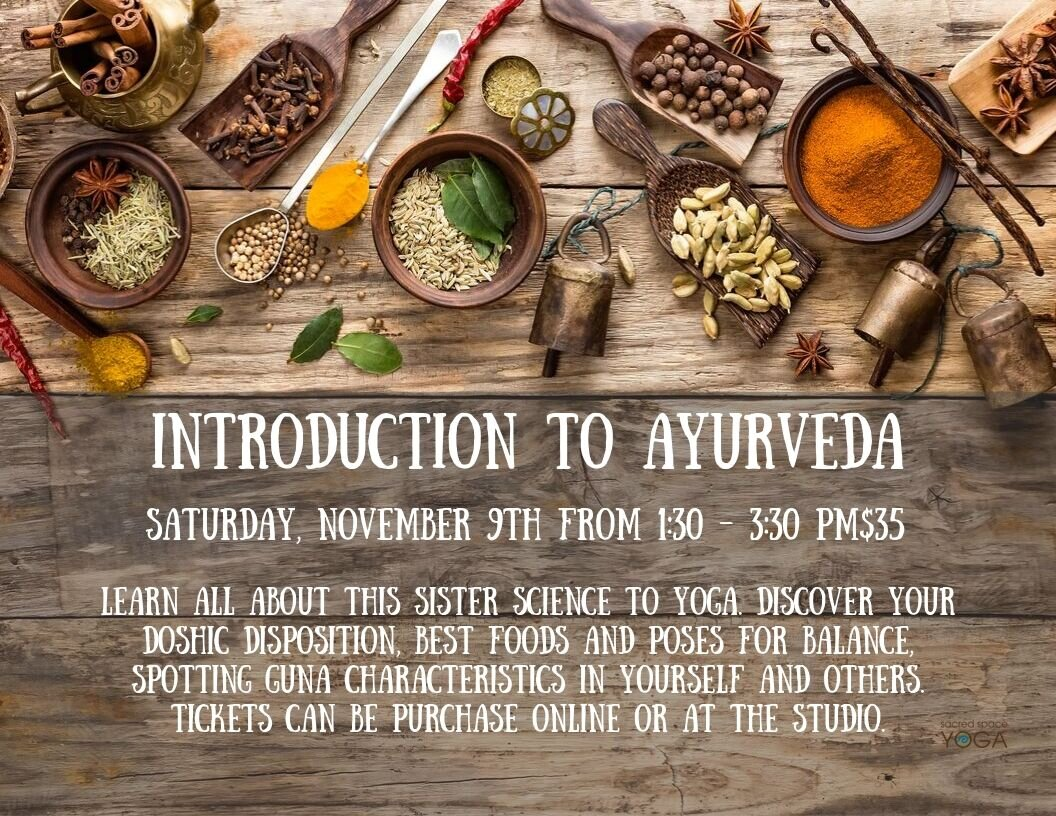 SSY Introduction to Ayurveda Flier 9.28.19.jpg