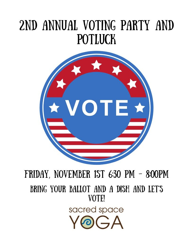 SSY+2nd+Annual+Voting+Party+and+Potluck.jpg